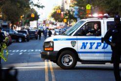 Manhattan: Autor de ataque es un inmigrante uzbeko