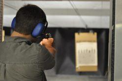 Porte de armas: el derecho a la vida debe ser prioridad