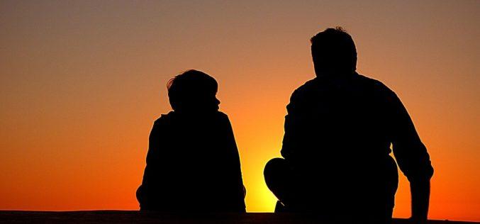 Explicación versus regaño: ¿cuál es más efectiva con nuestros hijos?