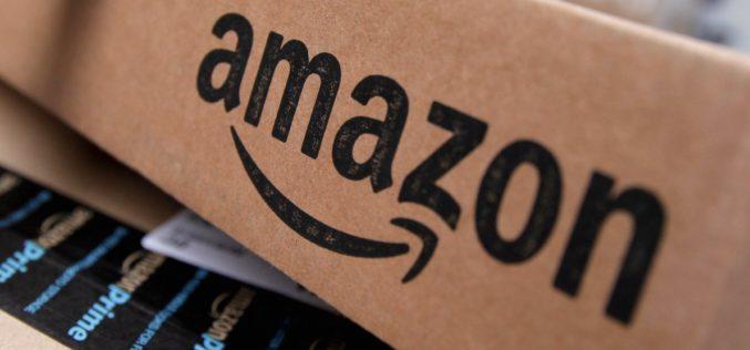 ¿Cómo puedo vender en Amazon?