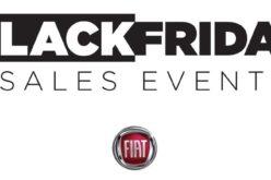 Black Friday: ¿por qué los concesionarios de autos compiten ese día?