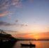 Ciudad de Panamá: amaneceres de ensueño