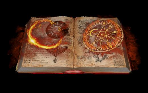 Visión Astrológica con Frances Fox: del 20 al 26 de noviembre