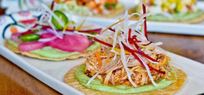 """La UNESCO nombra a San Antonio """"Ciudad Creativa de la Gastronomía"""""""