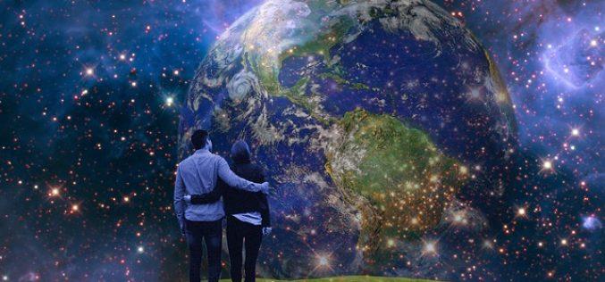 Visión Astrológica con Frances Fox: del 6 al 12 de noviembre