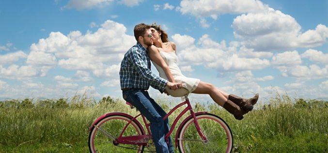 ¿Cuál es la importancia de la comunicación en pareja?
