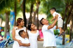 ¿Cómo estimular el buen trato en la familia?