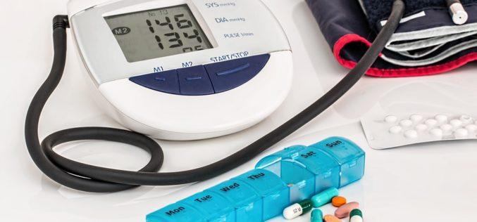 ¿Por qué ahora hay más pacientes en EE.UU que requerirán tratamiento para controlar su hipertensión?