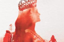"""Ibéyise Pacheco presenta en Miami su libro """"Las muñecas de la corona"""""""
