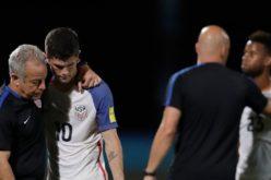 """¿Es viable la propuesta de EE.UU. de organizar un """"Mundial de fútbol paralelo""""?"""