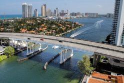 Florida recibió 88 millones de turistas en los primeros 9 meses del año