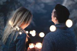 ¿Qué es una relación de pareja?