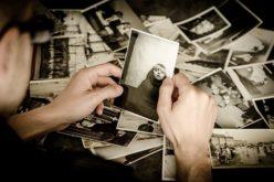 La memoria, un poema de Eduardo Escalante