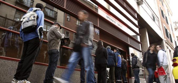 El desempleo entre los hispanos bajó al 4,7 % en noviembre