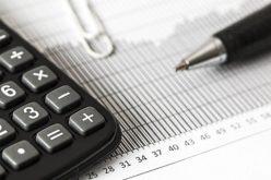Empresas darán bonos a empleados tras reforma fiscal
