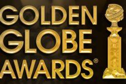 ¿Quiénes son los nominados a los Globos de Oro 2018?