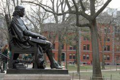 Cuba y la Universidad de Harvard firman un acuerdo de colaboración