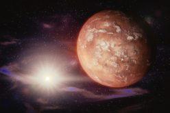 Gobierno enviará misiones tripuladas a la Luna y Marte