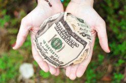 ¿Cuáles son las ciudades más caritativas de Estados Unidos?