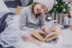 ¿Cuáles son las ventajas de regalar libros en Navidad?