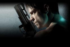 Netflix lanza el tráiler de su nueva serie 'cyberpunk'