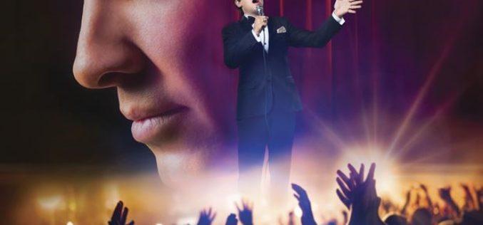 """Serie """"José José, el Príncipe de la Canción"""" se estrena el 15 de enero"""