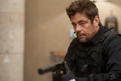 Mira el primer tráiler de 'Sicario 2: Soldado'