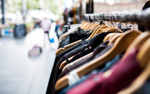 ¿Cuáles son las mejores ciudades para ir de compras en Estados Unidos?