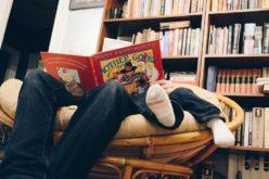 ¿Cómo pasar el tiempo libre de manera productiva con nuestros hijos?