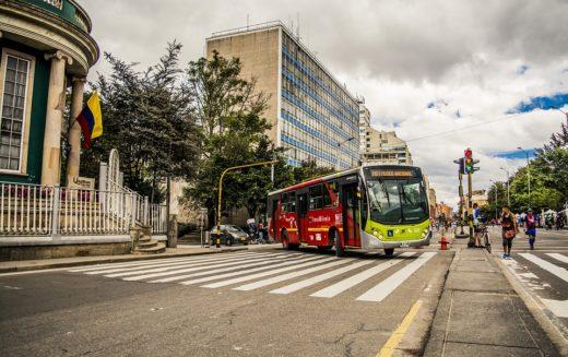 Colombia: ¿lista para decidir?