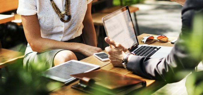 ¿Cuáles son los mejores trabajos pagados en Internet?