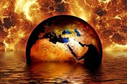 Visión Astrológica con Frances Fox: del 1 al 7 de enero