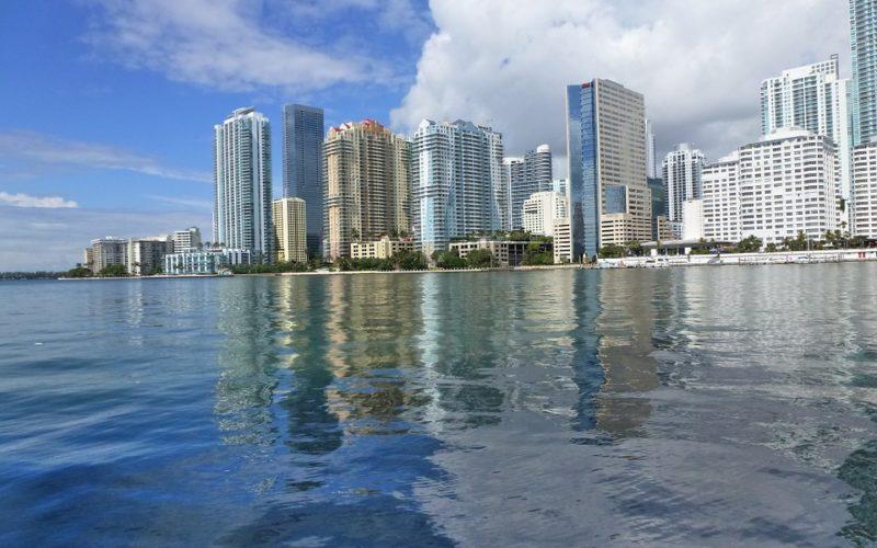 ¿Quiénes son los principales compradores de inmuebles en Florida?