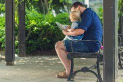 ¿Cómo desarrollar hábitos en la vida familiar?