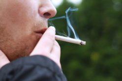 ¿Cuáles son los consejos para dejar de fumar?